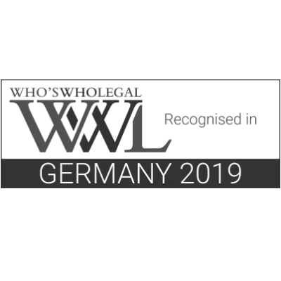 WWL Germany 2019