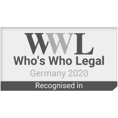 WWL Germany 2020